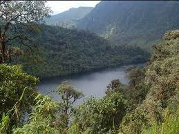 Los Chilchos, Nueva Reserva en Amazonas será reconocida por MINAM