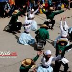 Danza de Utcubamba