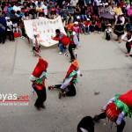 Luya, siempre rica en costumbres e historia