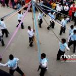 Danza de Yambrasbamba