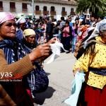 Huancas, Autenticidad, pureza.