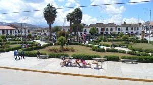 ajedres plazaa