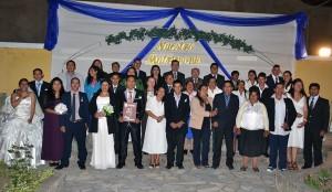 1 matrimonio civil