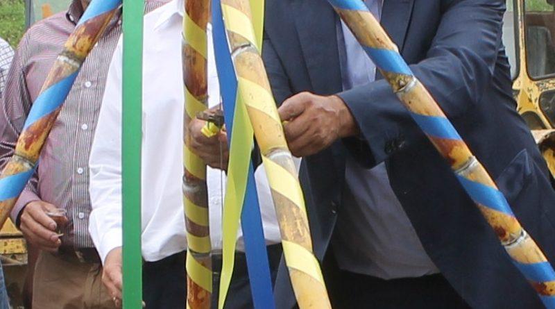 4 RELLENOS SANITARIOS PARA AMAZONAS