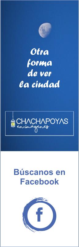 Chachapoyas en Imágenes