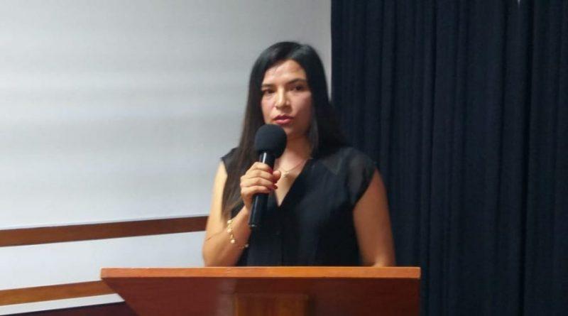 Mesa de Concertación emite recomendaciones en semana pico de Pandemia